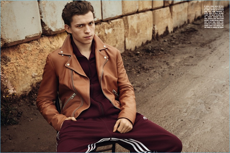 385-Tom-Holland-2017-Photo-Shoot-LUomo-Vogue-003