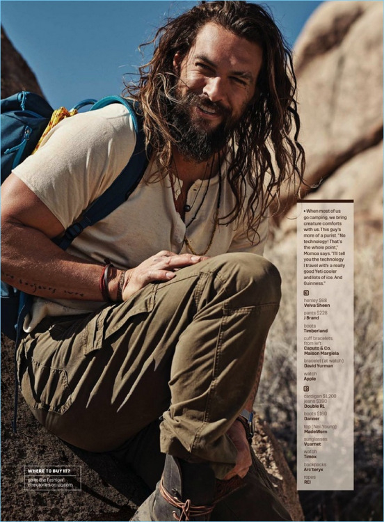 420-Jason-Momoa-2017-GQ-Photo-Shoot-005