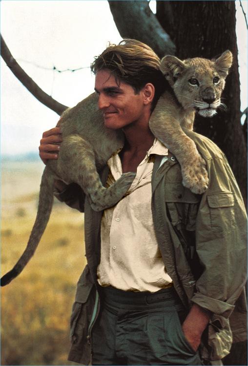 421-Ralph-Lauren-Safari-Style