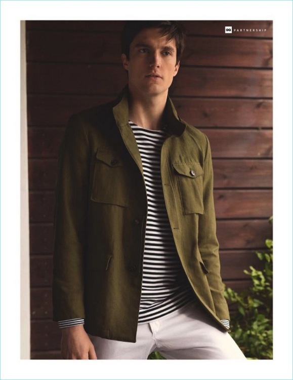434-Charlie-Timms-2017-British-GQ-Massimo-Dutti-Advertorial-007