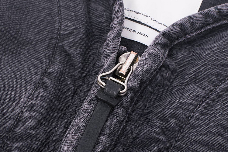 435-http-%2F%2Fhypebeast.com%2Fimage%2F2017%2F05%2Fvisvim-reserves-jacket-vintage-styling-003