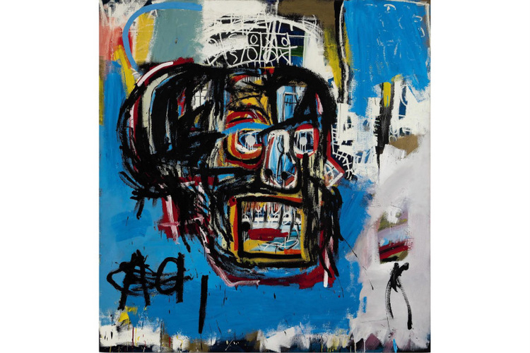 439-http-%2F%2Fhypebeast.com%2Fimage%2F2017%2F04%2Fjean-michel-basquiat-sothebys-1