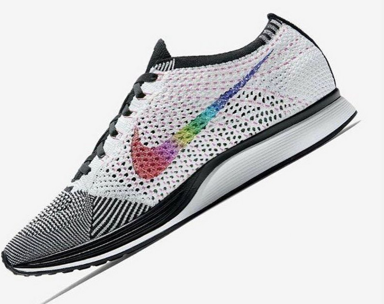 473-be-true-nike-flyknit-racer-2017