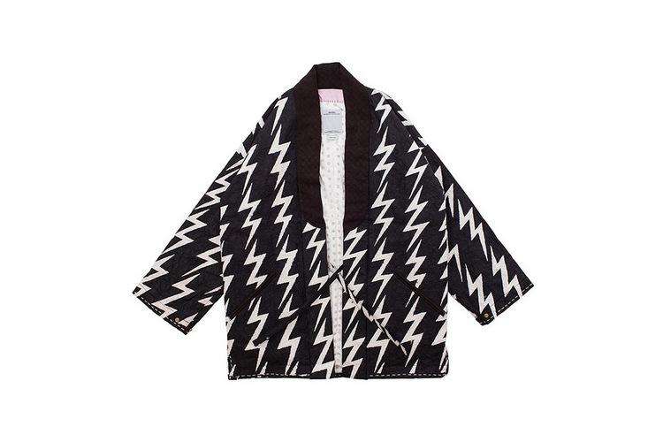 506-visvim-dissertation-explore-japanese-paper-textile-1