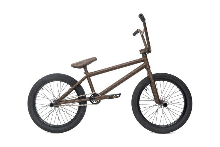 511-nigel-sylvester-218-capucine-louis-vuitton-bmx-bike-0