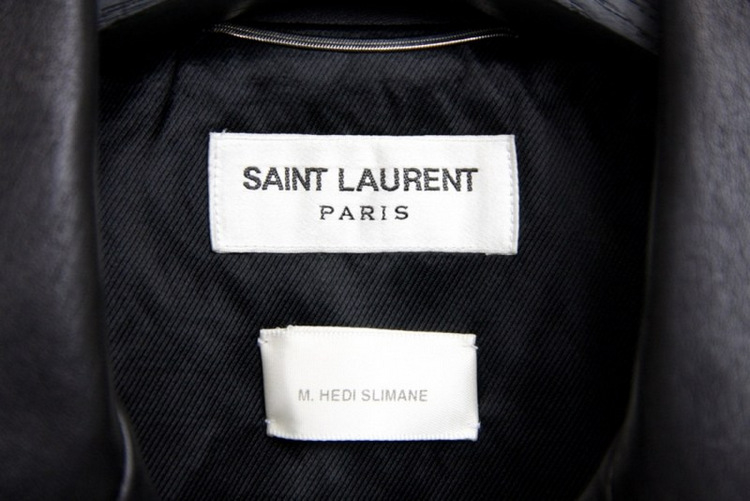 526-hedi-slimane-slp-jacket-grailed-0