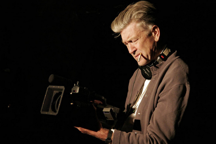 540-david-lynch-tv-film-influence-1
