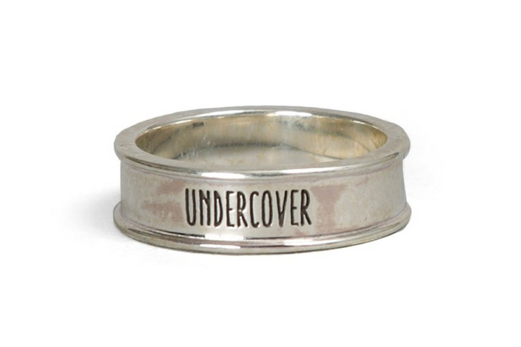 545-undercover-silver-engraving-ring-0