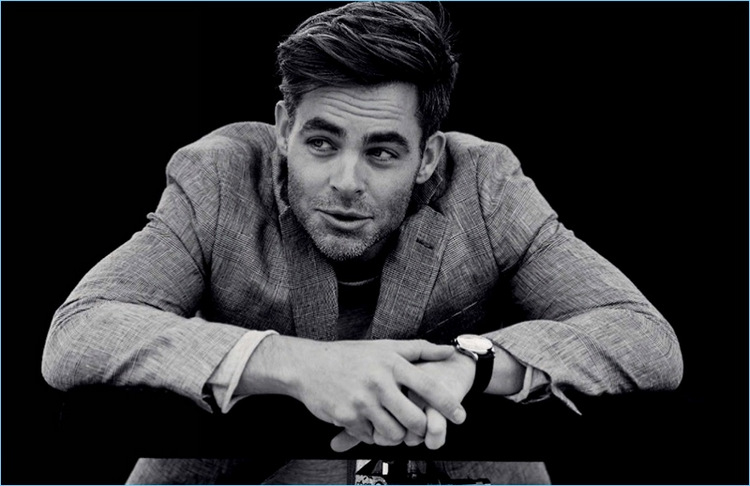 557-Chris-Pine-2017-GQ-Germany-Photo-Shoot-002