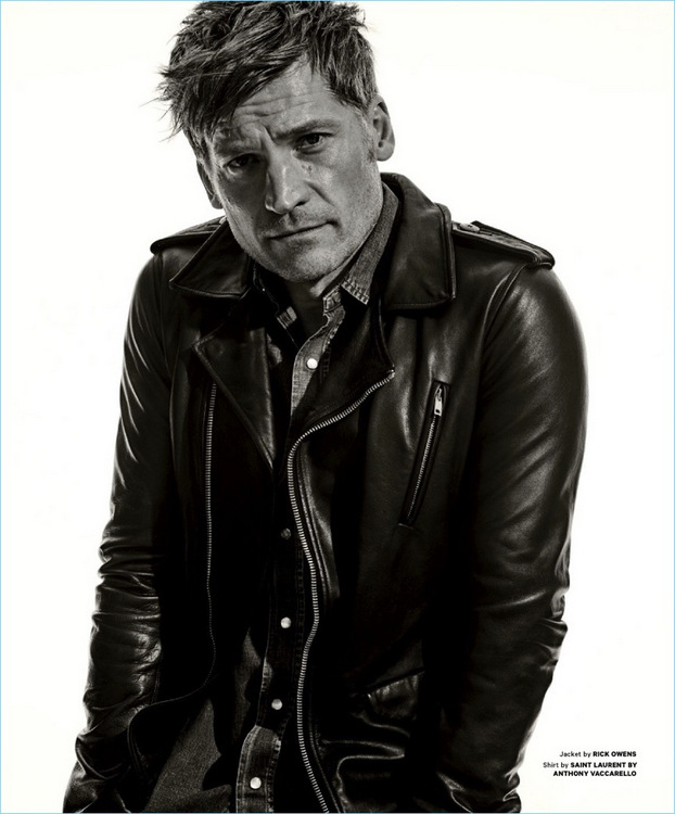 560-Nikolaj-Coster-Waldau-2017-Photo-Shoot-Essential-Homme-005