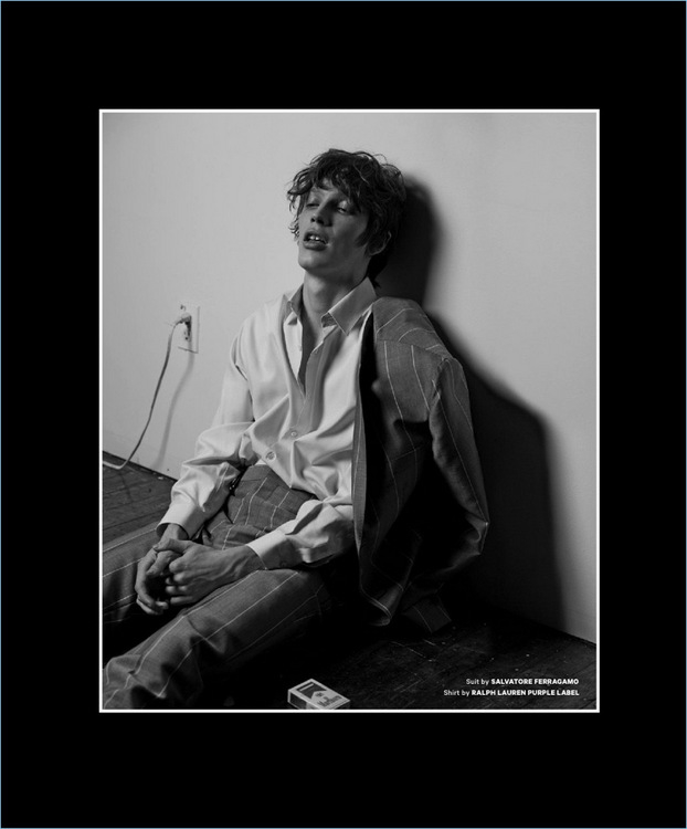 562-Lucas-Satherley-2017-Editorial-Essential-Homme-009