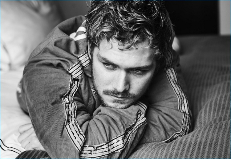 567-Finn-Jones-2017-Interview-Magazine-Photo-Shoot-005