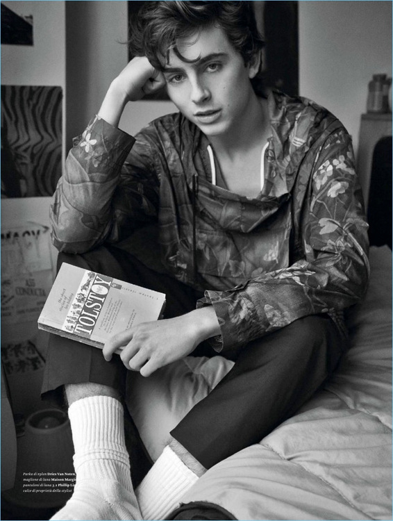 569-Timothee-Chalamet-2017-Photo-Shoot-LOfficiel-Hommes-Italia-003