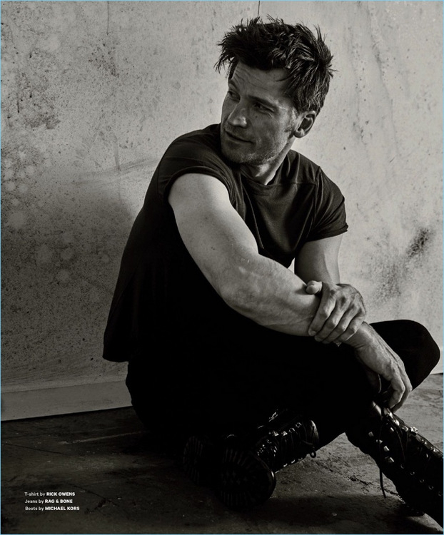 579-Nikolaj-Coster-Waldau-2017-Photo-Shoot-Essential-Homme-002