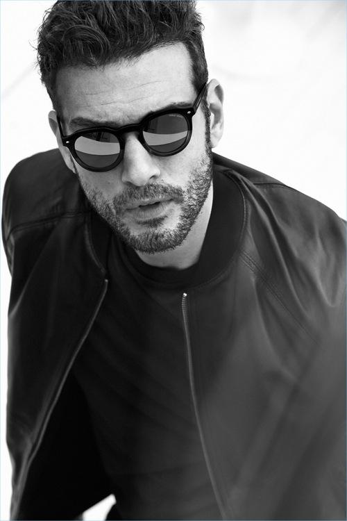 581-Giorgio-Armani-2017-Frames-of-Life-Mens-Campaign-002