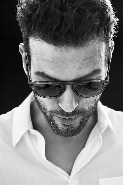 583-Giorgio-Armani-2017-Frames-of-Life-Mens-Campaign-006