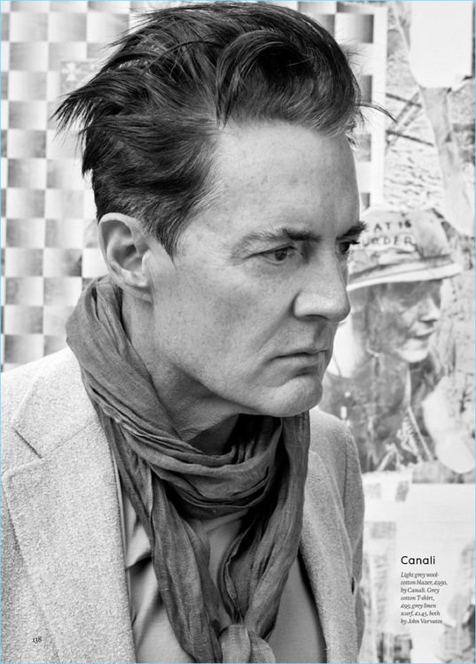 591-Kyle-MacLachlan-2017-Photo-Shoot-Esquire-UK-006