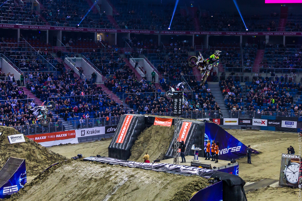 krakow_nightofjumps_023