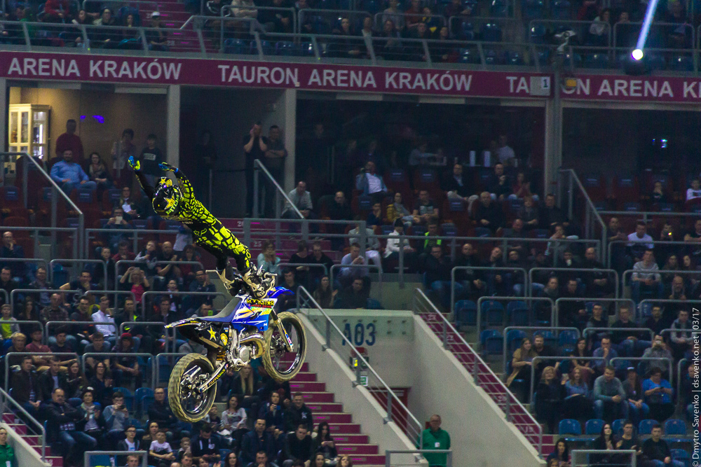krakow_nightofjumps_028