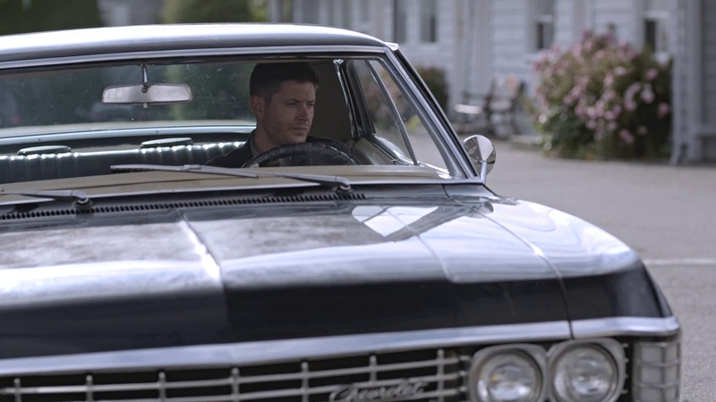 SPN1004_HighlightCaps_0177