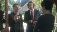 SPN1305_HLCaps_0033