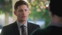 SPN1305_HLCaps_0037