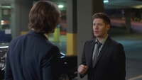 SPN1305_HLCaps_0065