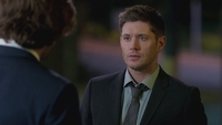 SPN1305_HLCaps_0083