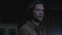 SPN1305_HLCaps_0204