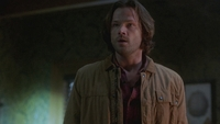 SPN1305_HLCaps_0221