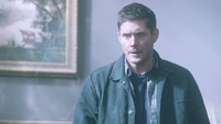 SPN1305_HLCaps_0307