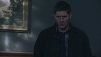 SPN1305_HLCaps_0319