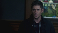 SPN1305_HLCaps_0354