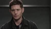 SPN1305_HLCaps_0426