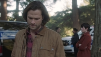 SPN1305_HLCaps_0473