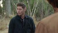 SPN1305_HLCaps_0496