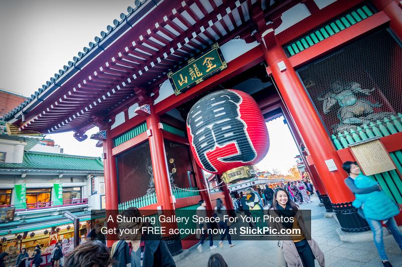 Tokyo_Trip_2017_109