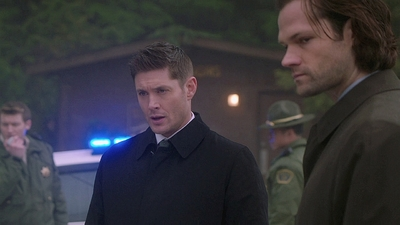 SPN14x16DontGoWoods_040