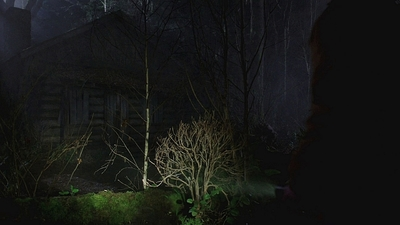 SPN14x16DontGoWoods_060