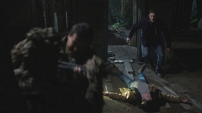 SPN14x16DontGoWoods_064