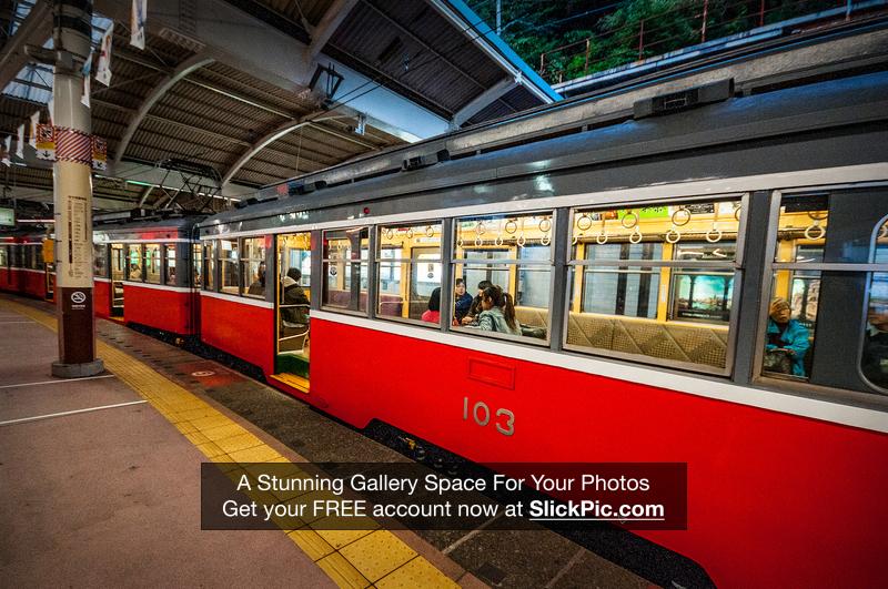 Tokyo_Trip_2017_573