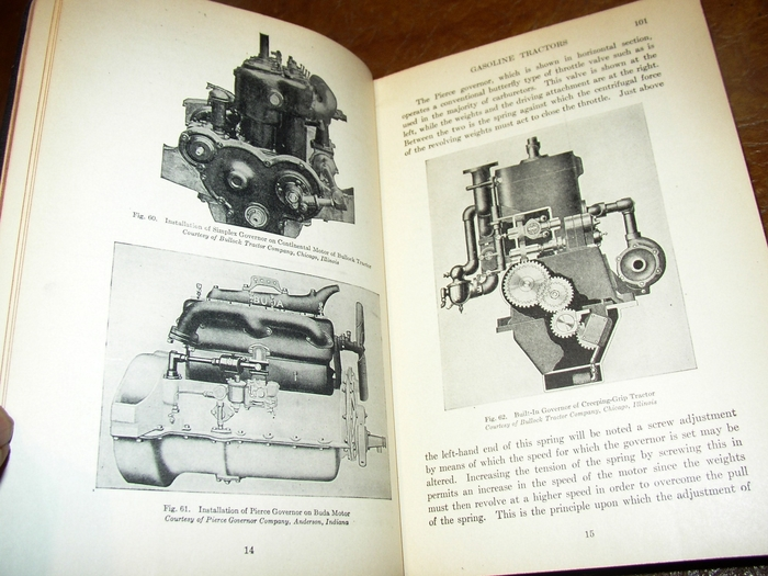 1919 1920 1921 1922 1923 Automobile Engineering Trucks Cars Electric Motorcycle