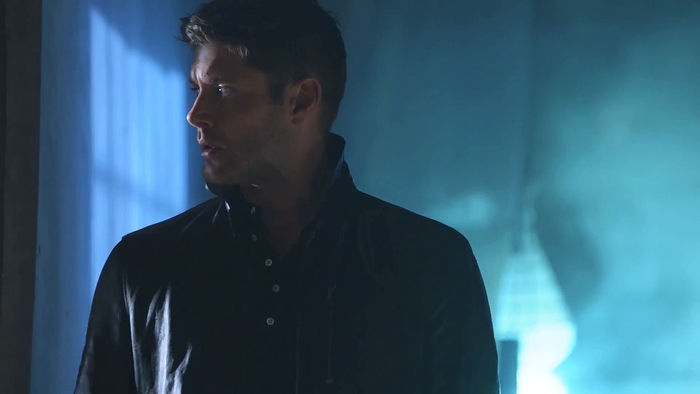SPNThisFallOnCW2017_010