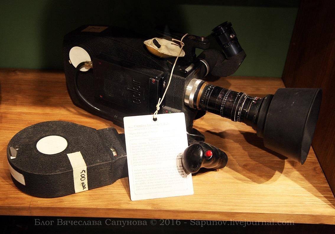 gendarmerie_camera2