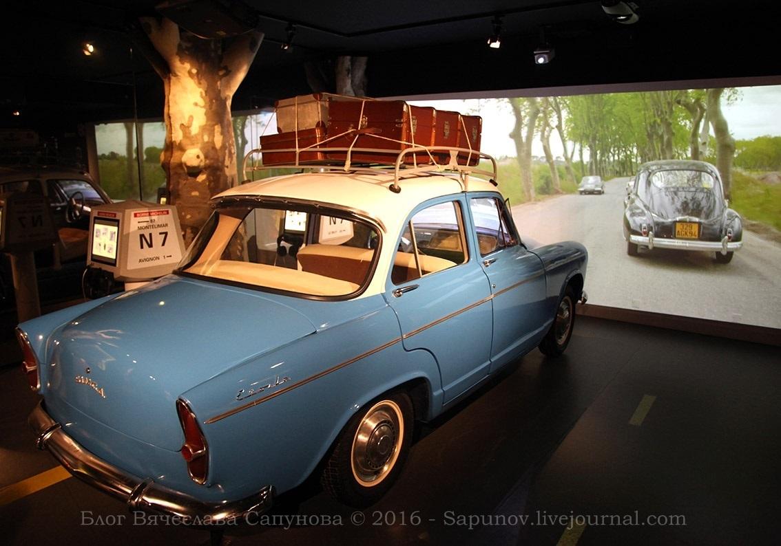 gendarmerie_car1