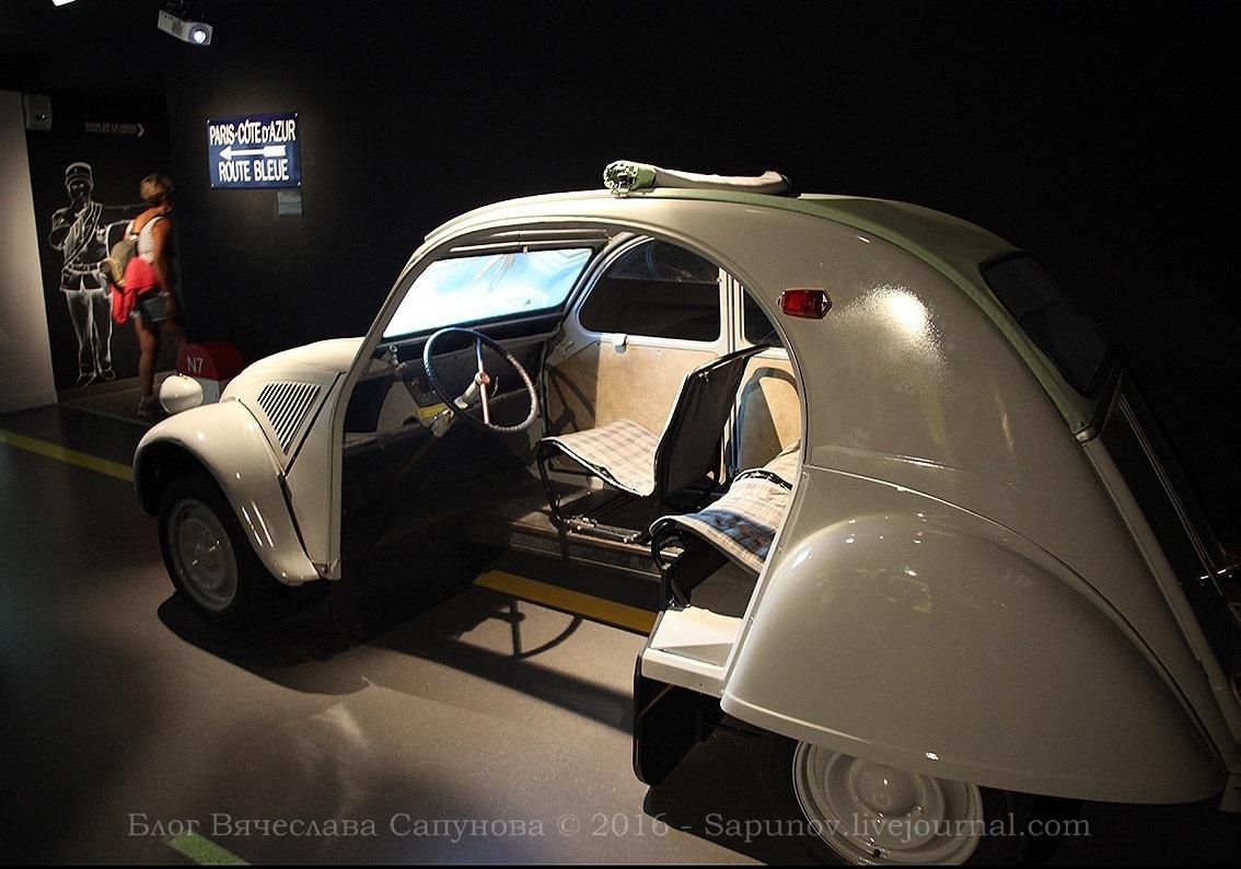 gendarmerie_car2
