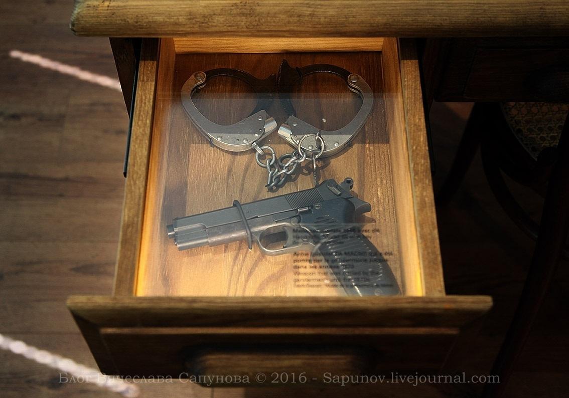 gendarmerie_otdelenie_pistolet