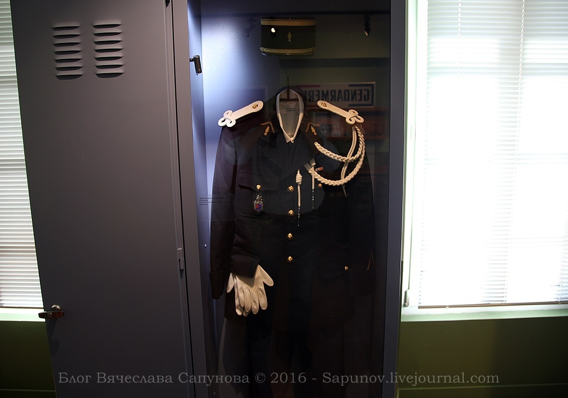 gendarmerie_uniform