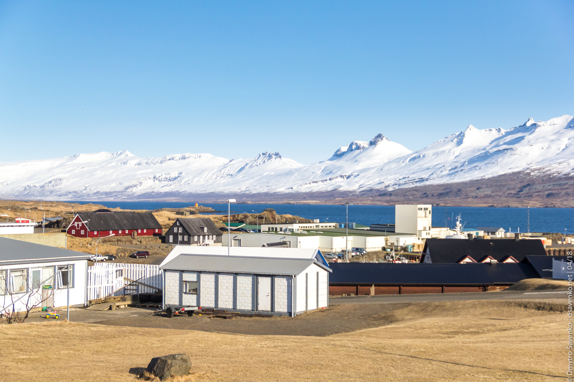 img_iceland_d2_001