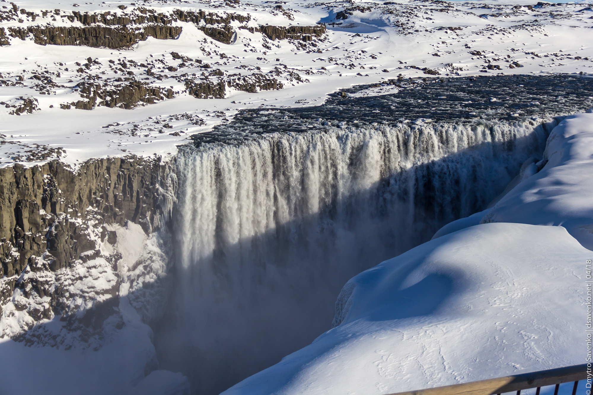 img_iceland_d2_011